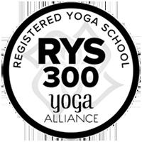 RYS-300