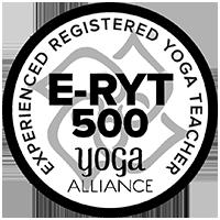 RYT-500