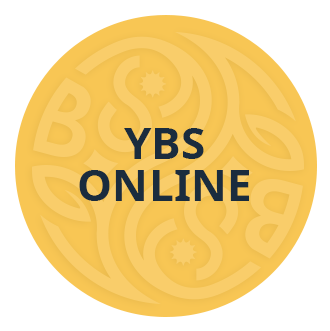YBS Online